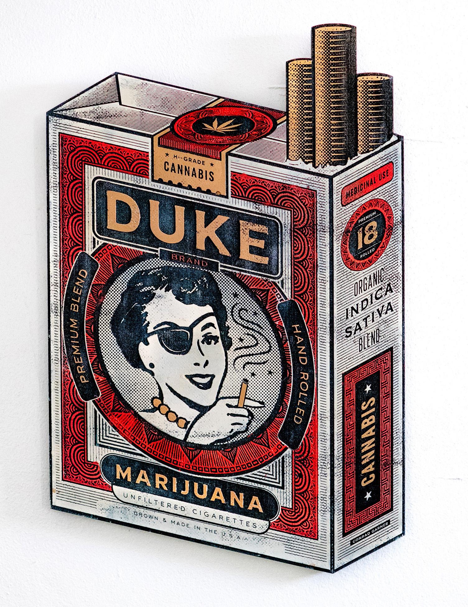 DUKE MJ.jpg