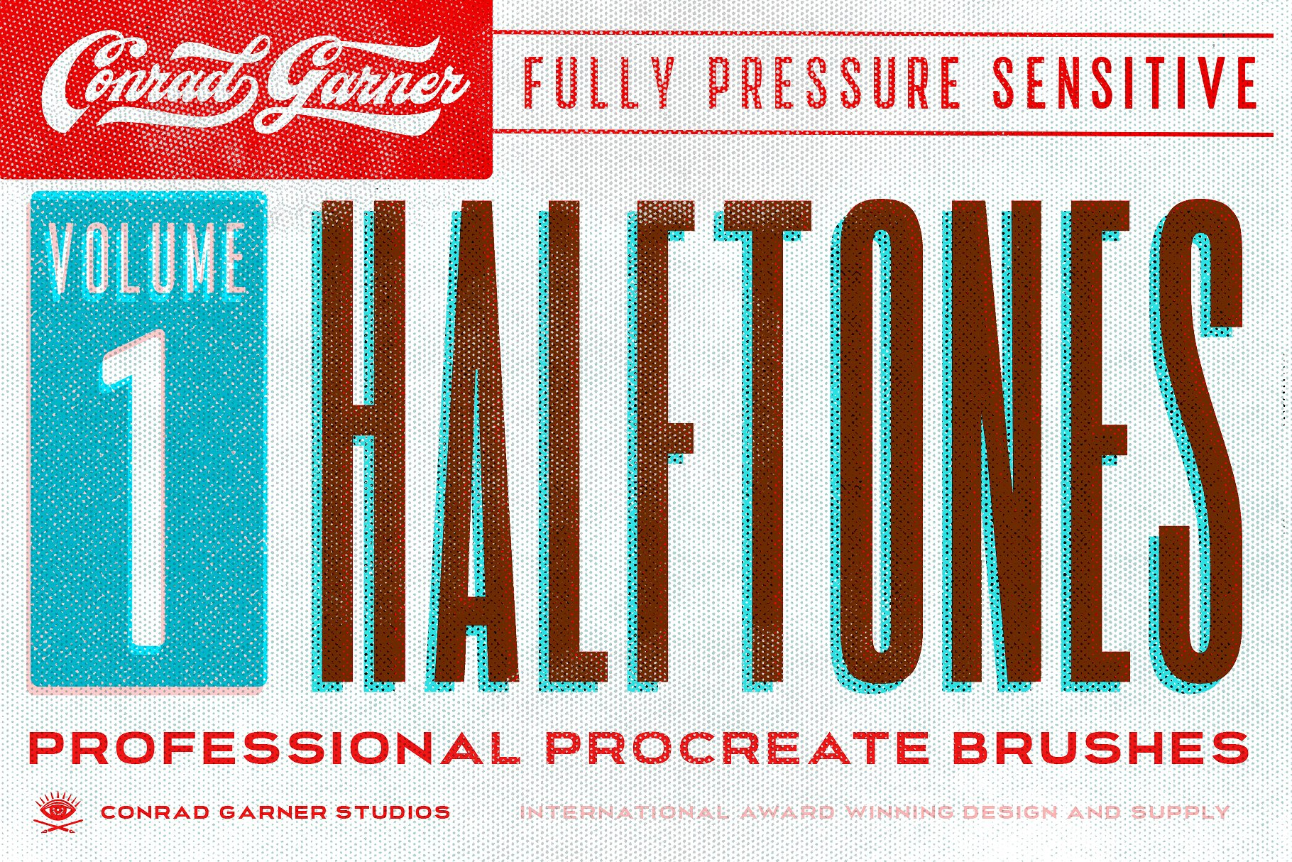 CGS_Halftone_PS_BRUSHES_title.jpg