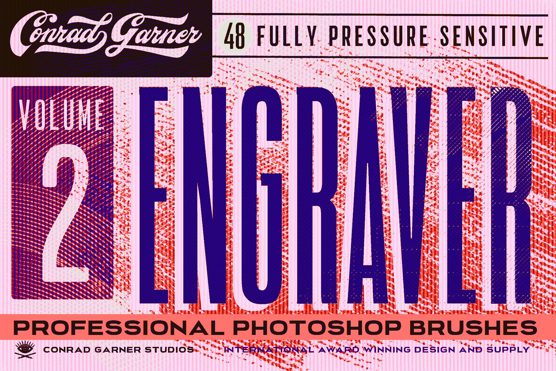 PS_BRUSHES Engravers-04 copy copy.jpg
