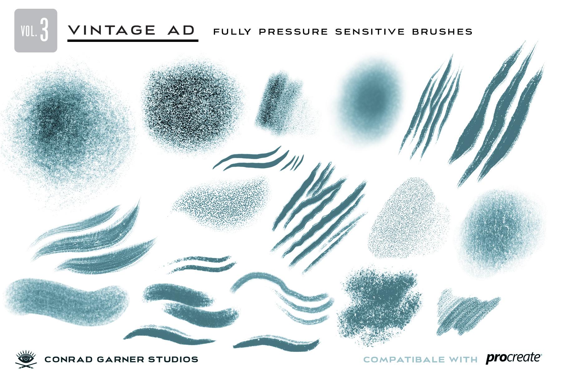 PROCREATE BRUSHES-07 VINTAGE AD-01B.jpg