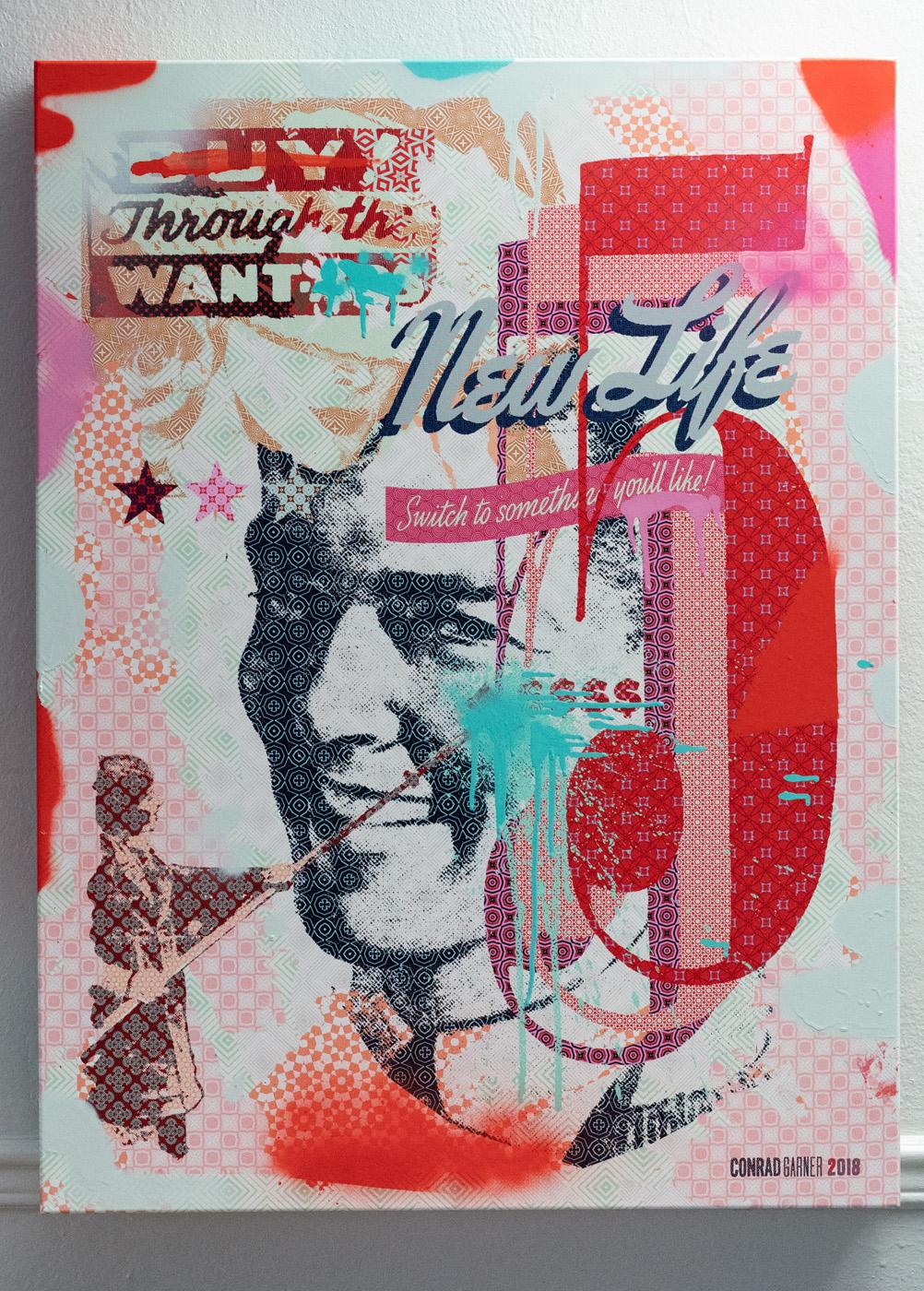 555-NEW-LIFE.jpg