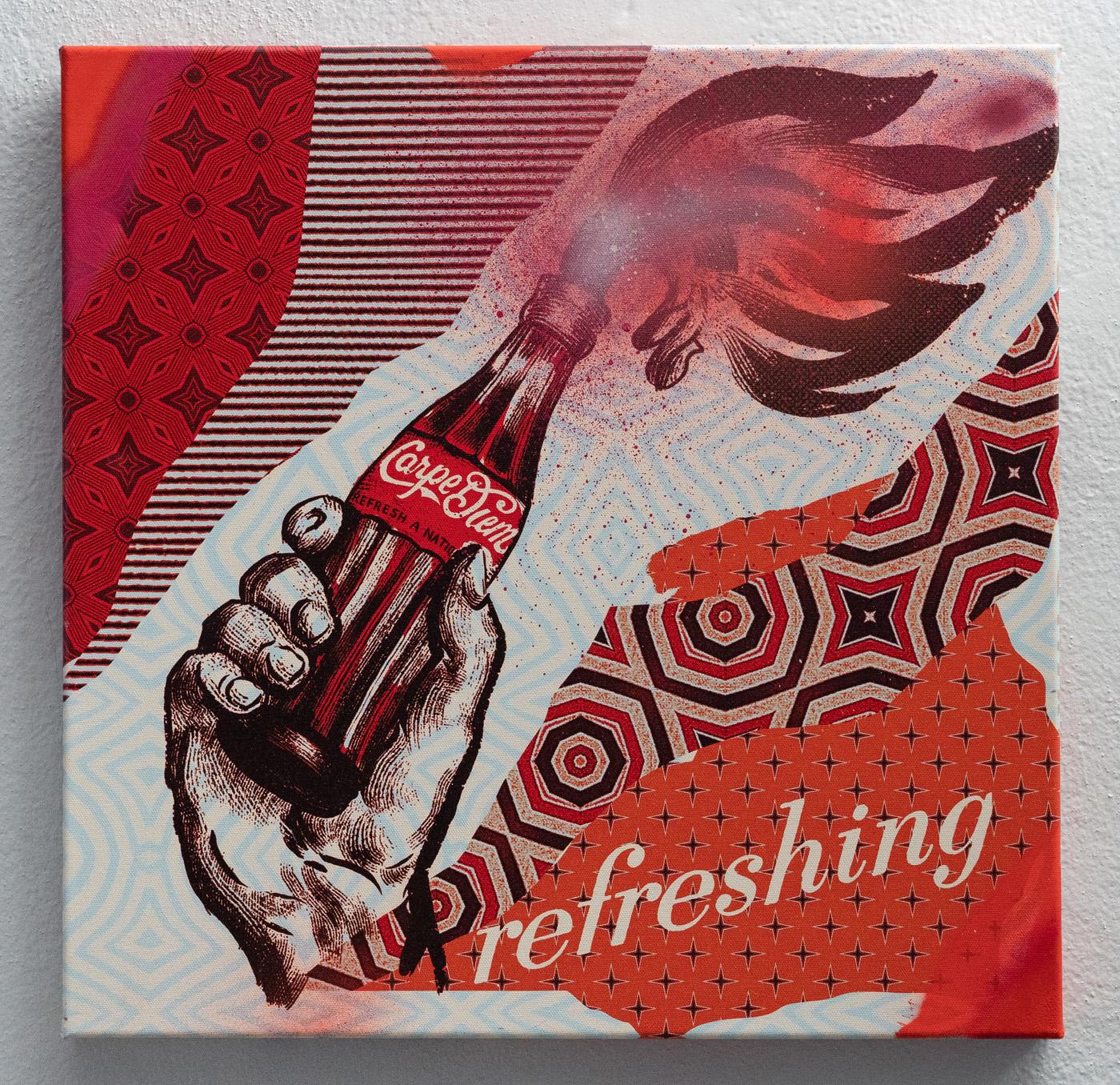 REFRESHING - 1.jpg
