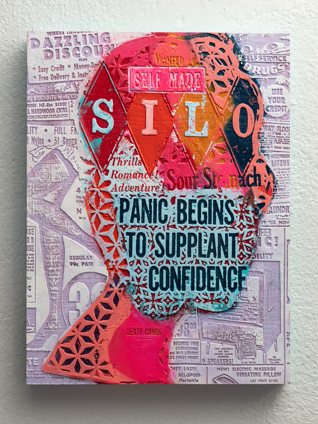 SILO LIFE -  LG.jpg