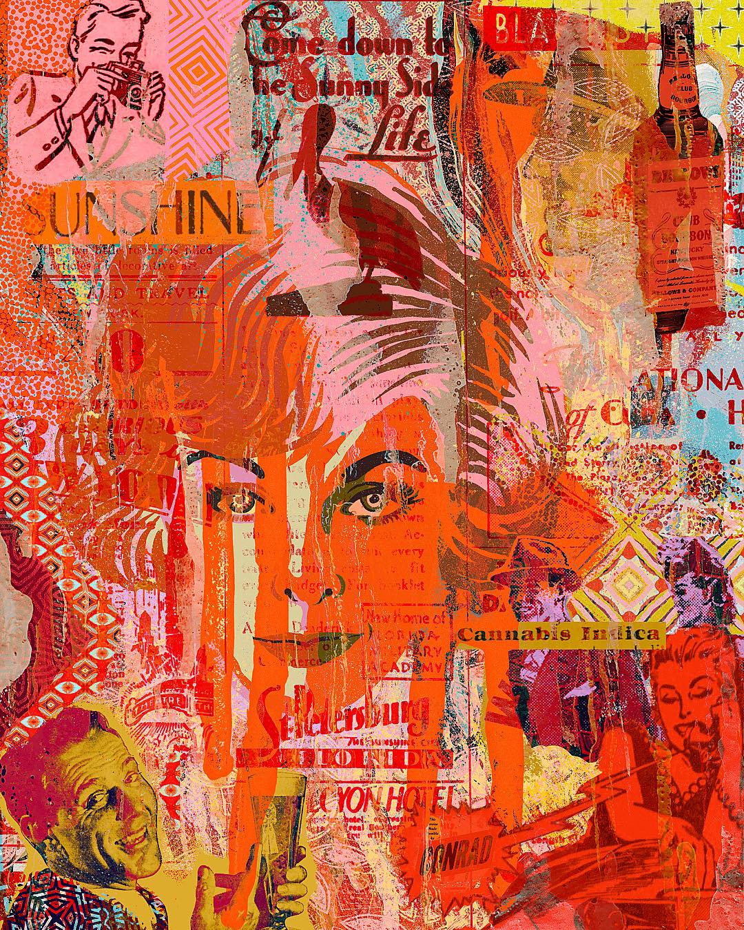 Collage Mixed Media.JPG