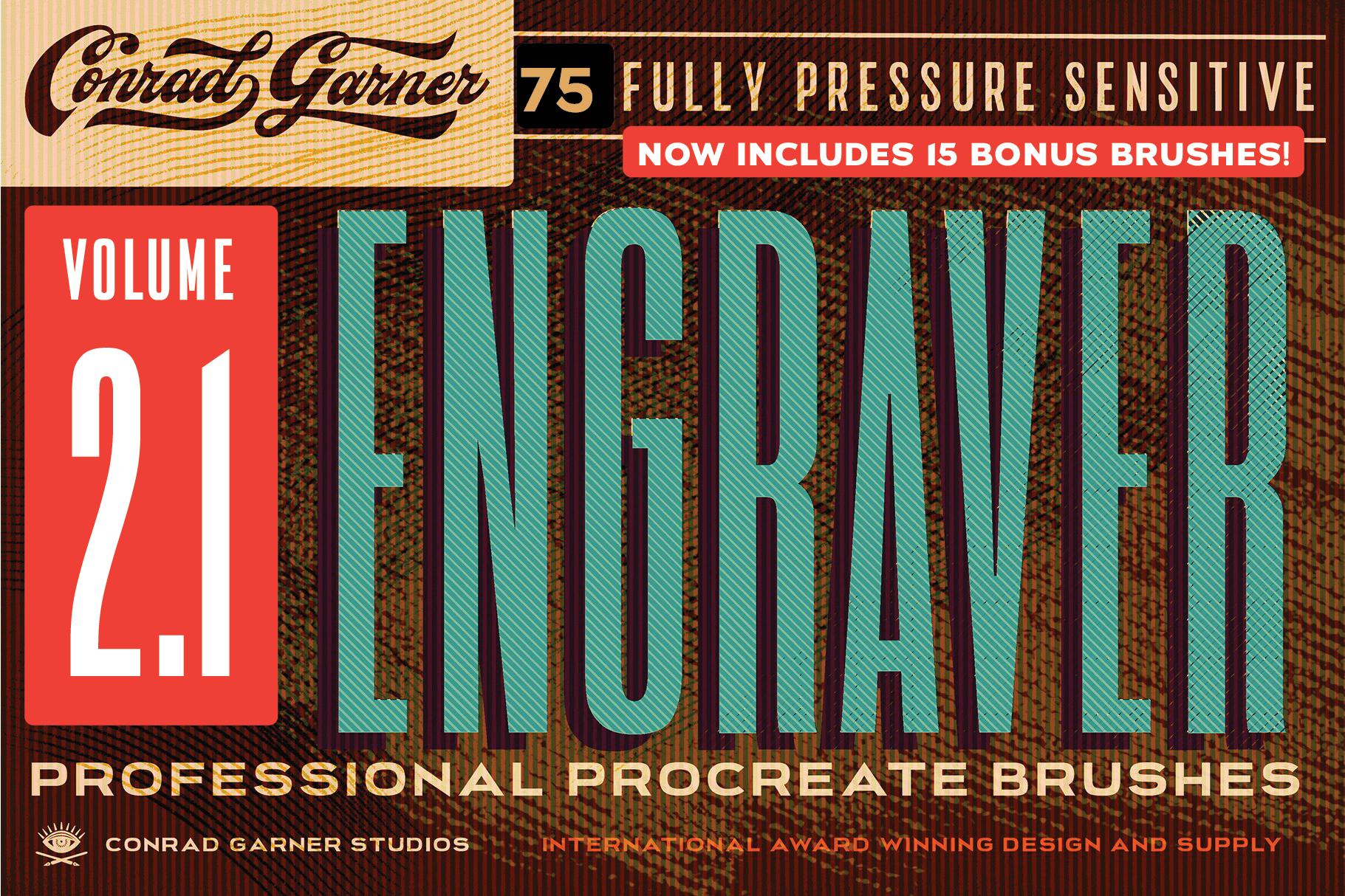 ENGRAVER 2V1-01.jpg