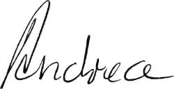 Andrea signature.jpg