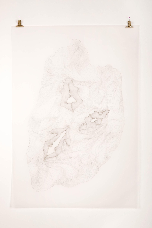 Fold #2, 2014