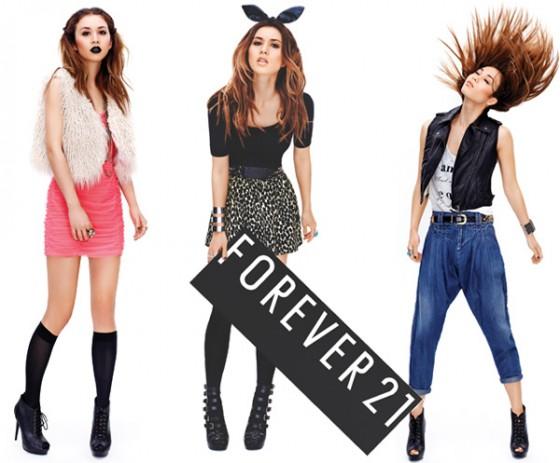 fashion-colorist-jobs-forever-21-560x463.jpg