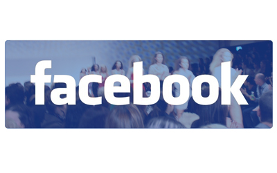 159-facebook_fashion