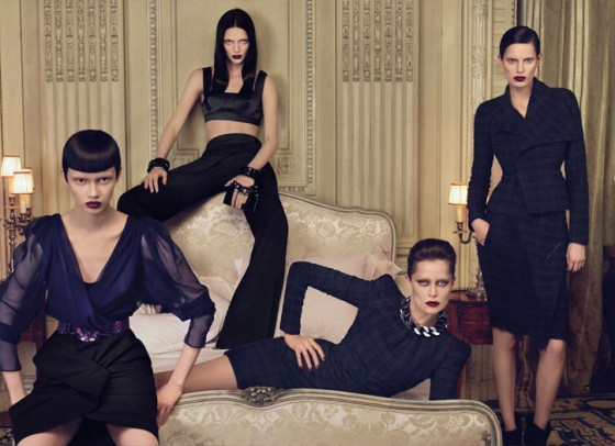 givenchy-fall-winter-2009-2010-ad-campaign-large-560x406.jpg