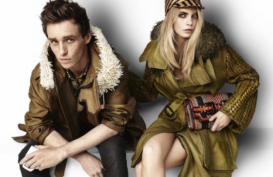 Burberry_Spring_Summer_2012_Ad_Campaign_featurin-1-560x363.jpg