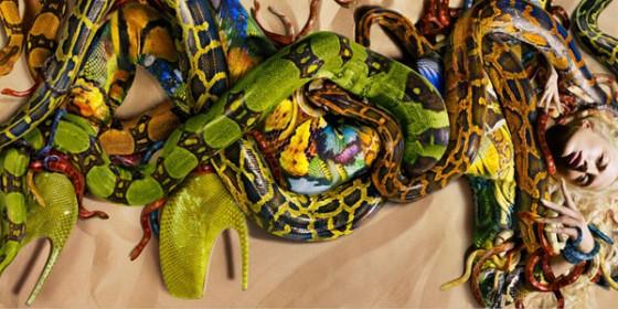 alexander-mcqueen-snakes-sm-560x280.jpg