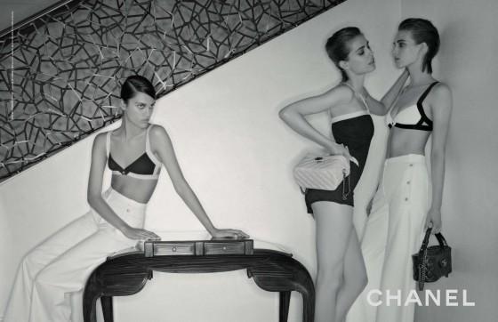 Chanel-Cruise-2014-Ad-Campaign-560x362.jpg