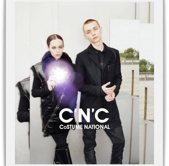 CNC-Costume-National-Fall-Winter-2012-13-ad-campaign-glamour-boys-inc-5-560x551.jpg