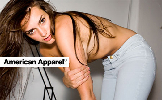 American-Apparel-Ad-2.jpeg