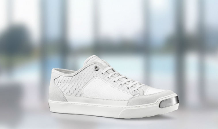 Louis-Vuitton-Mens-shoes-High-top-sneakers-On-the-road-spring-summer-2014-buy-online-blog-showcase-3.jpg