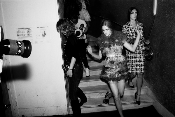 barneys-backstage-black-and-white-spring-2011-ad-campaign-110211-16.jpg