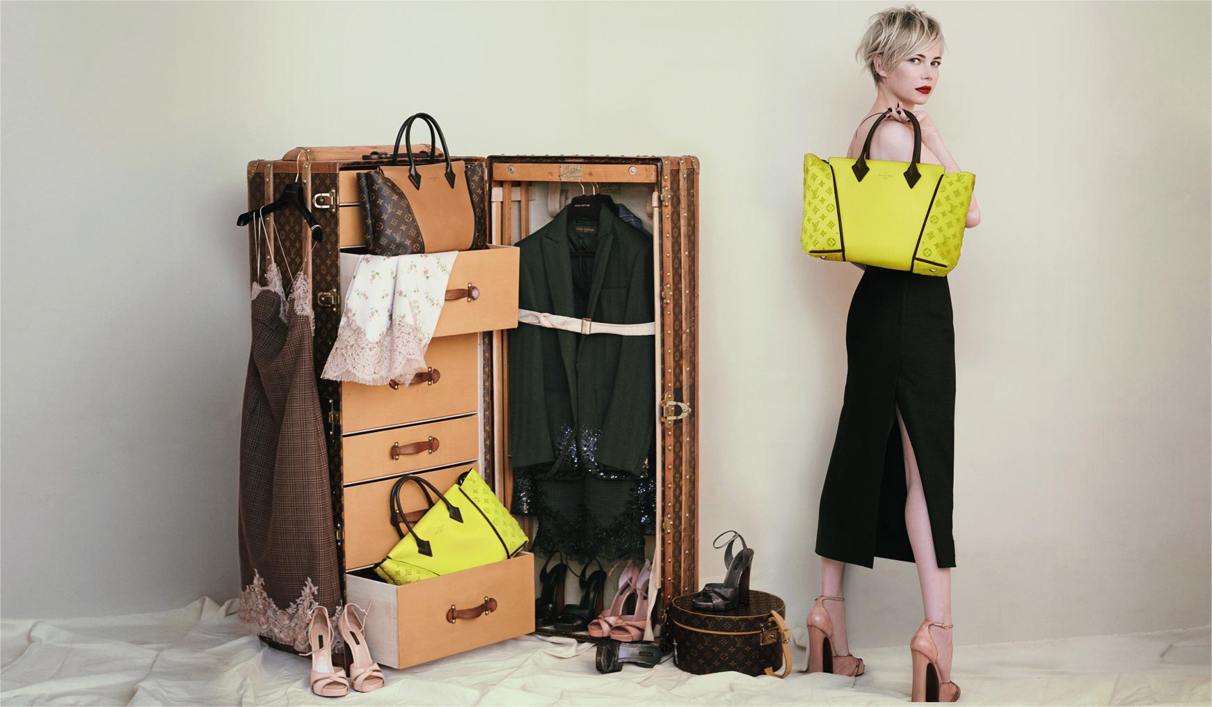 "image"" Louis Vuitton"