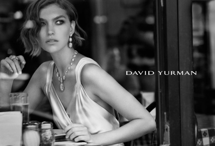 David-Yurman-Fall-2011-Ad-Campaign-120811-9-685x466.jpg