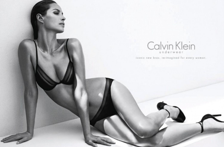 calvin-klein-underwear-ad-main.jpg
