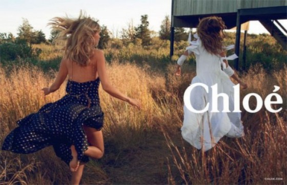 item0.rendition.slideshowVertical.chloe-spring-2014-2-560x362.jpg