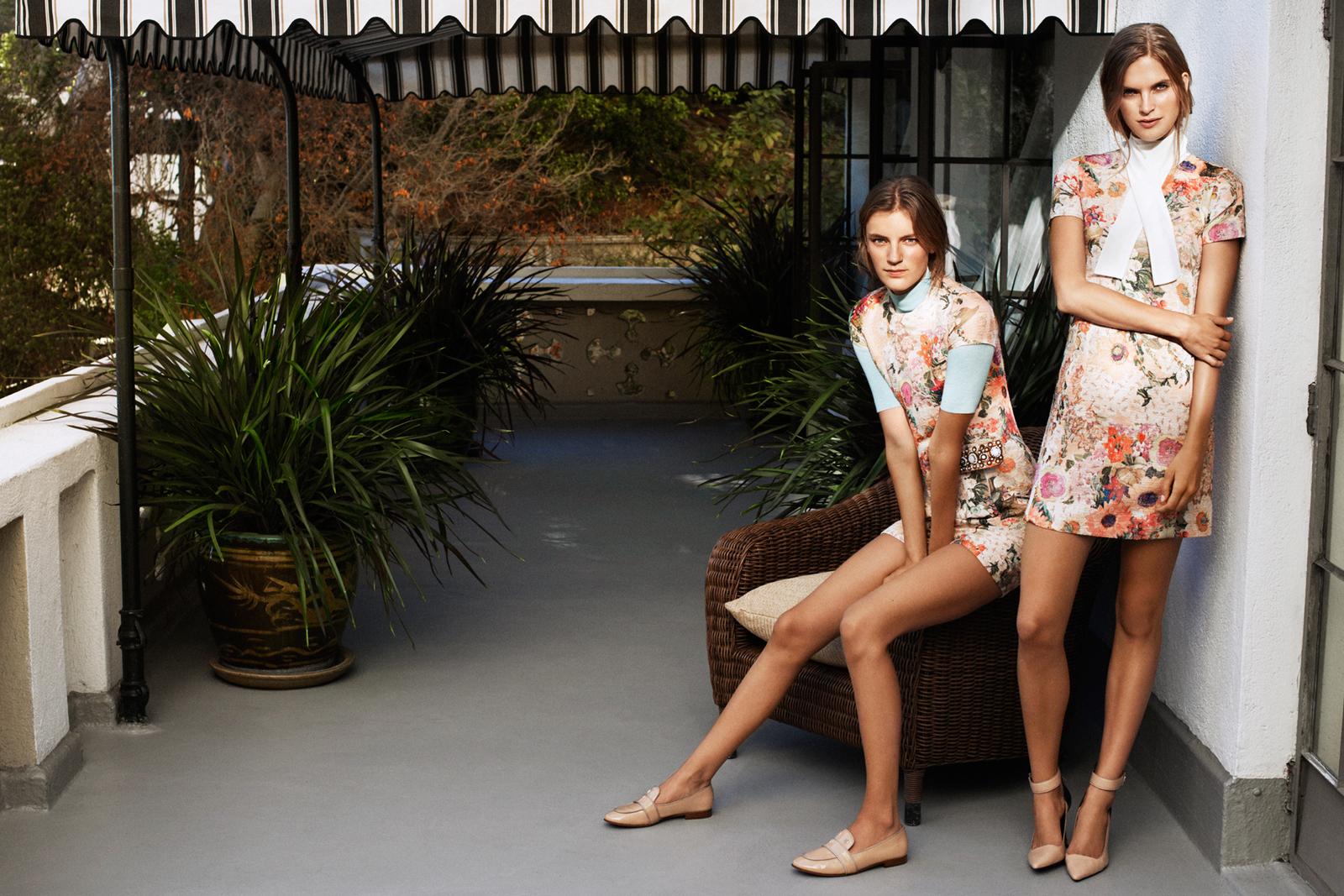 755-laura-kampman-@-tory-burch-resort-2014-by-angelo-pennetta-campaign-lookbook-3.jpg