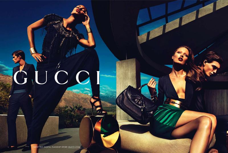 Gucci-Spring-Summer-2011-by-Mert-Marcus-DesignSceneNet-01.jpg