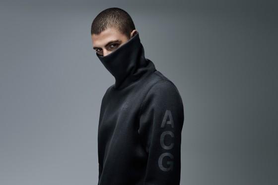 nike-acg-relaunch-errolson-hugh_12
