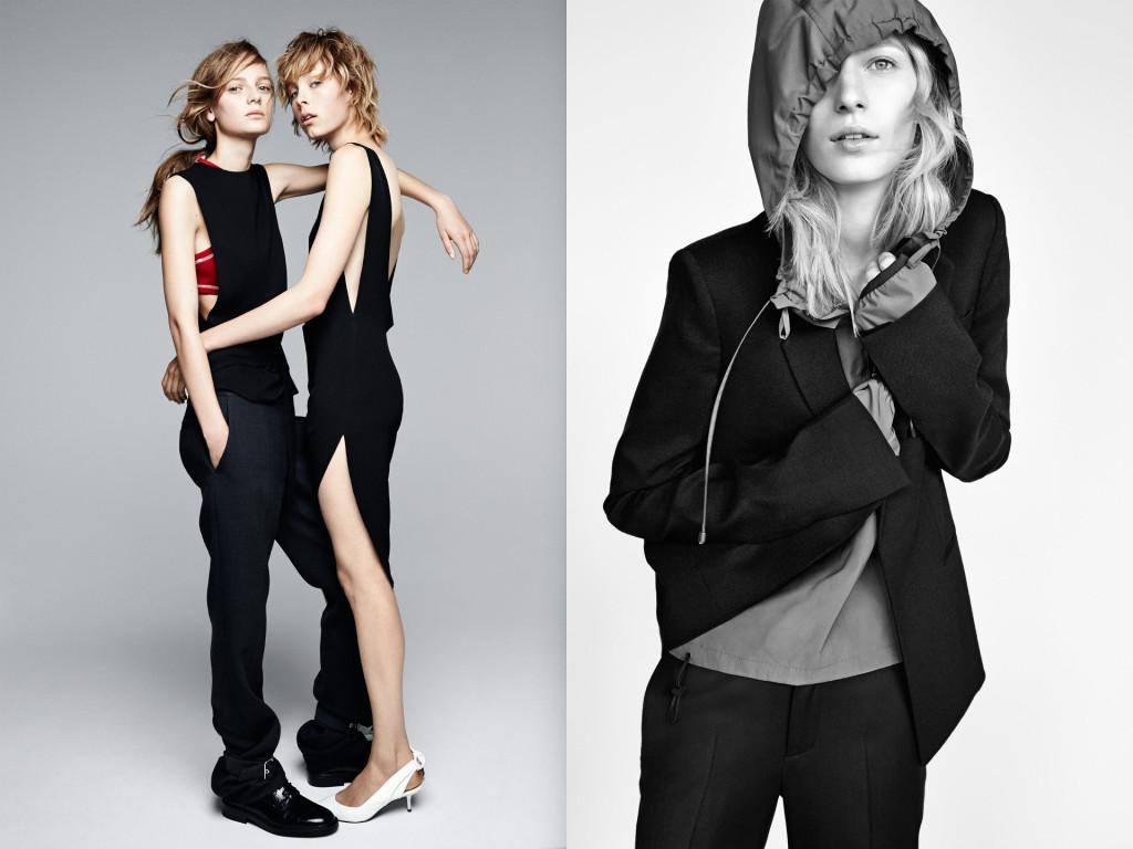 Zara-collezione-autunno-inverno-2014-15-6-1024x768.jpg