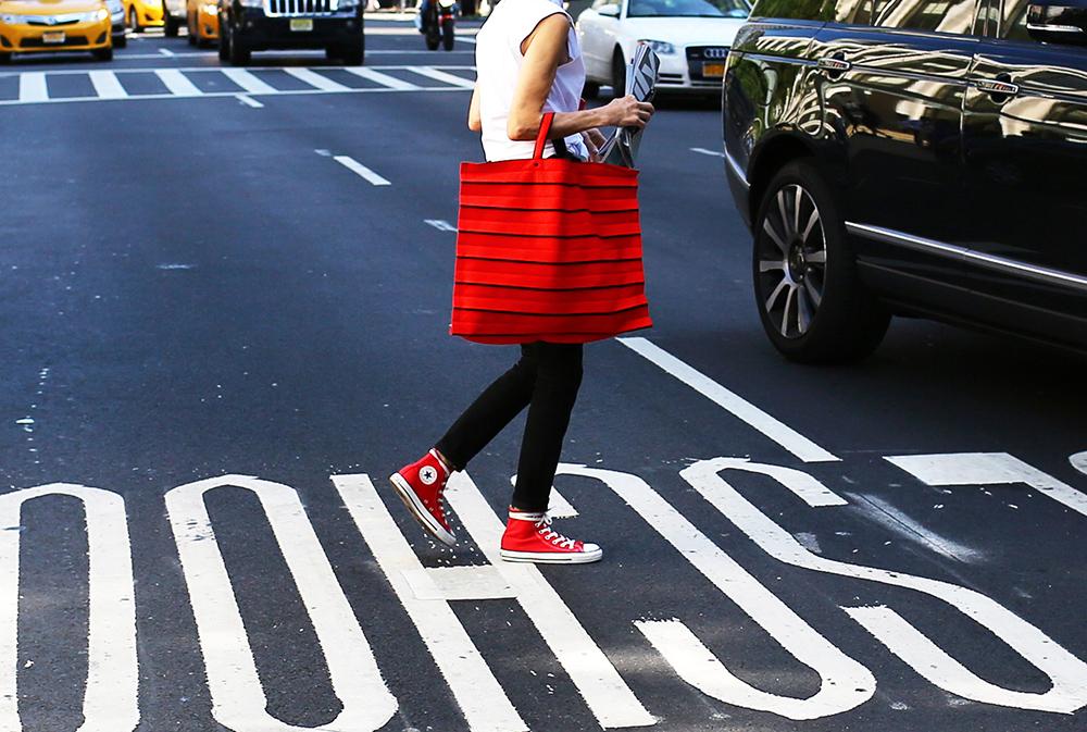 red-converse-chuck-taylor.jpg