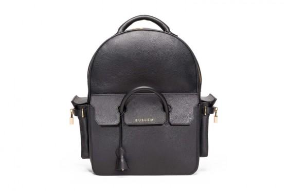 buscemi-phd-backpack-11-560x373.jpg
