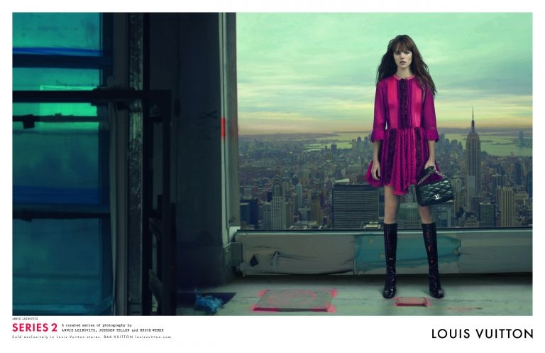 Annie-Leibovitz-for-Louis-Vuitton-Series-2.jpg