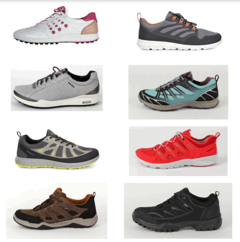 Adidas Files Trademark Suit Against Fellow Footwear Brand