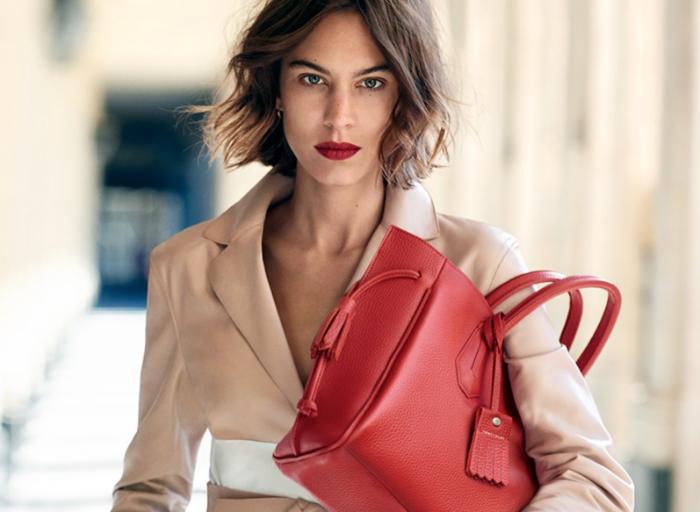 image: Longchamp