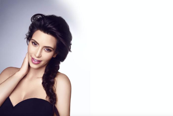 image: Kardashian Beauty