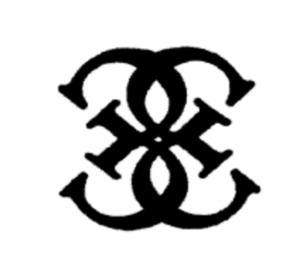 Guess?'s logo