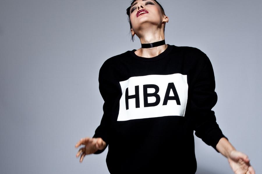 image: HBA