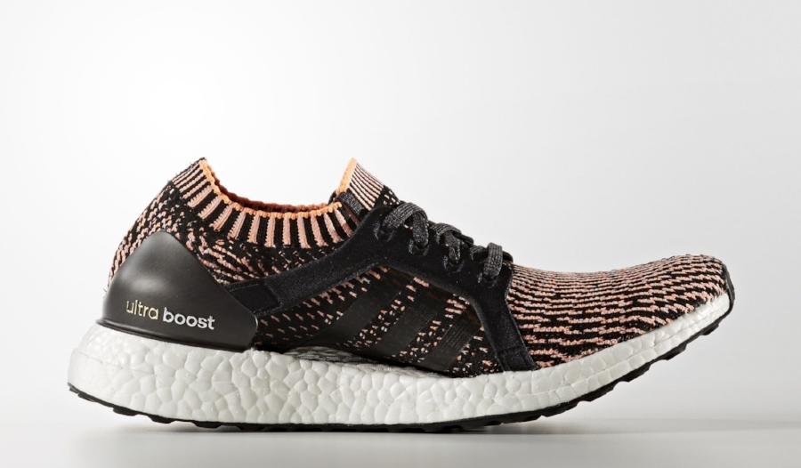 image:adidas