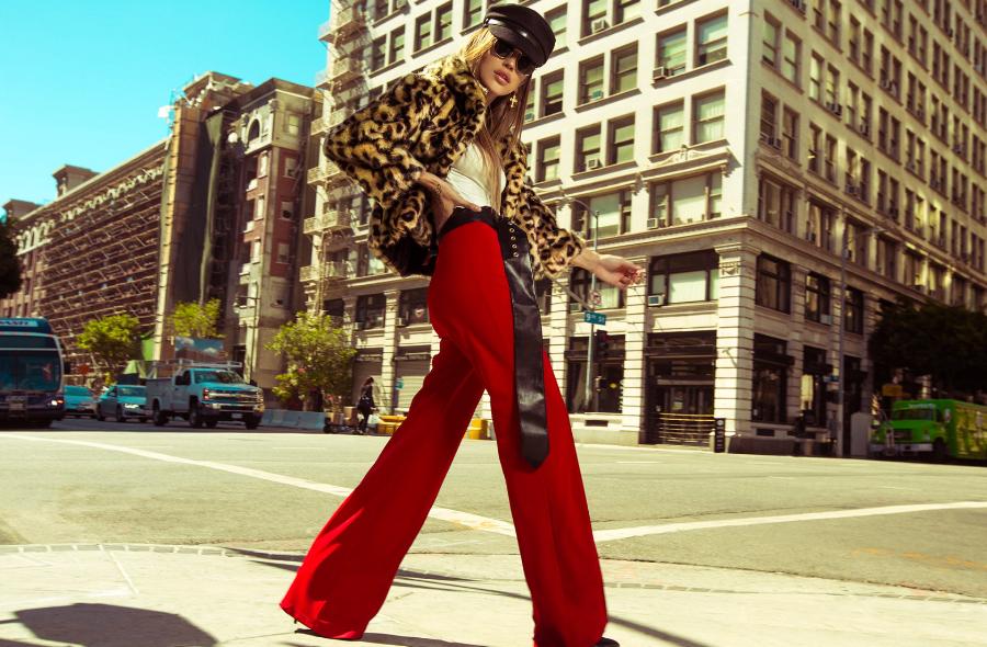 image: Fashion Nova