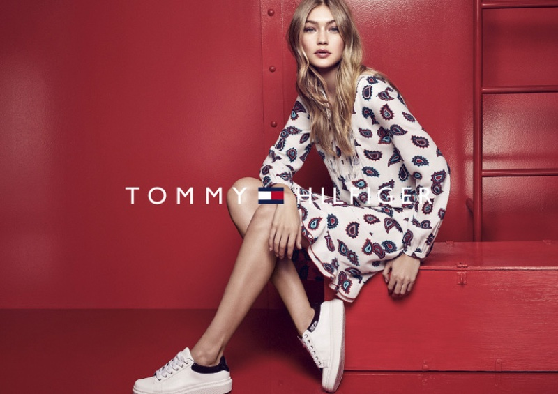 image: Tommy