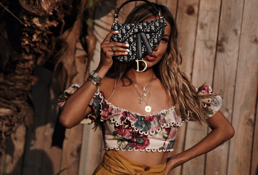 image: sincerelyjules