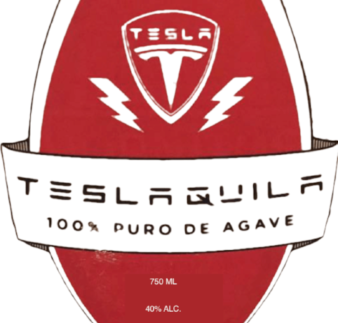 Teslaquila-2.png