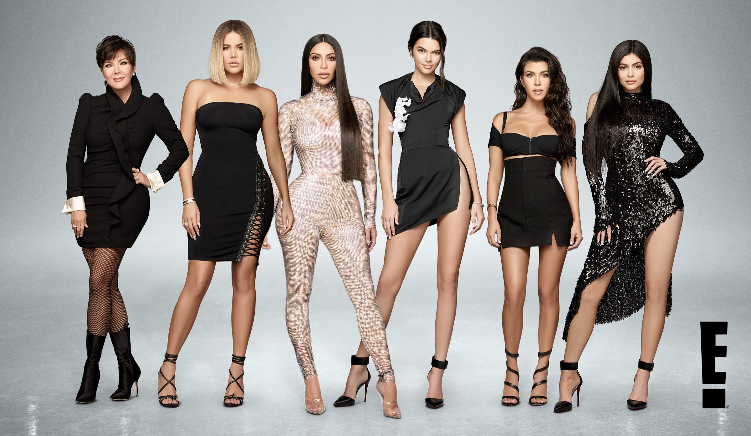 87b35a6c5 Keeping up With the Kardashian/Jenners' Copying Call-Outs and Legal ...