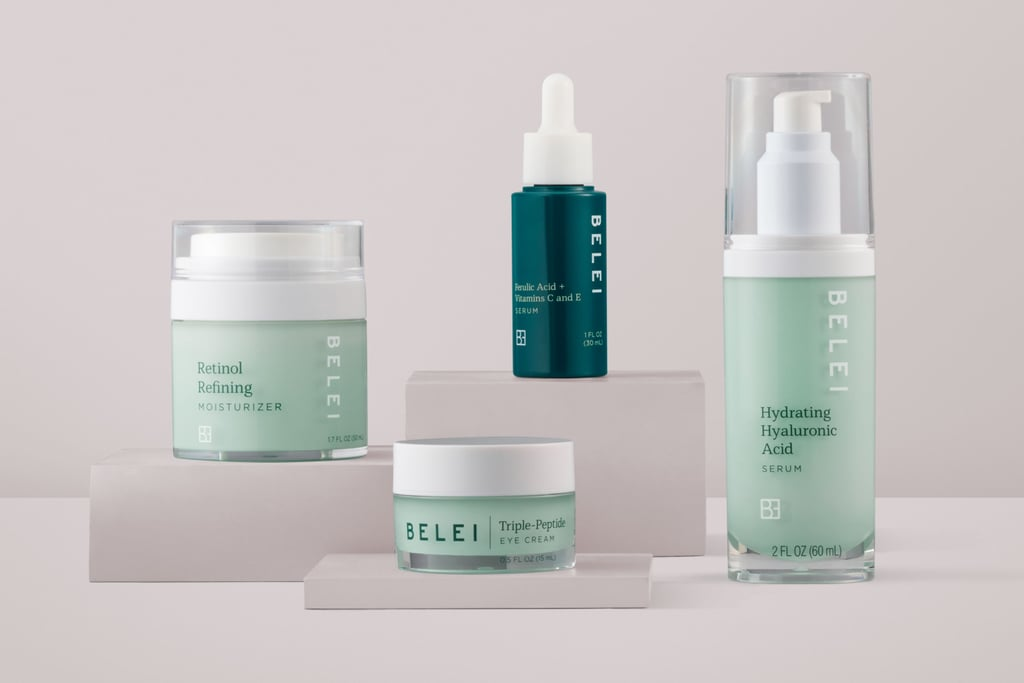 Amazon Introduced a Buzzy New Private Label Beauty Brand