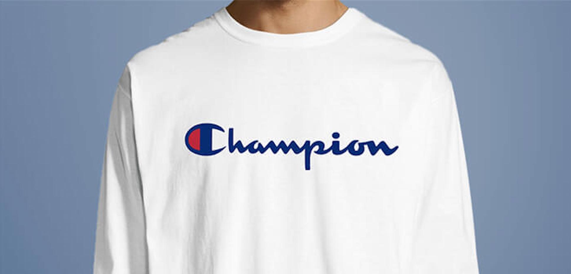 image: Champion