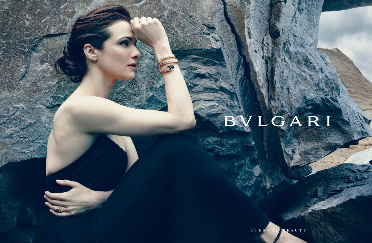 image; Bulgar