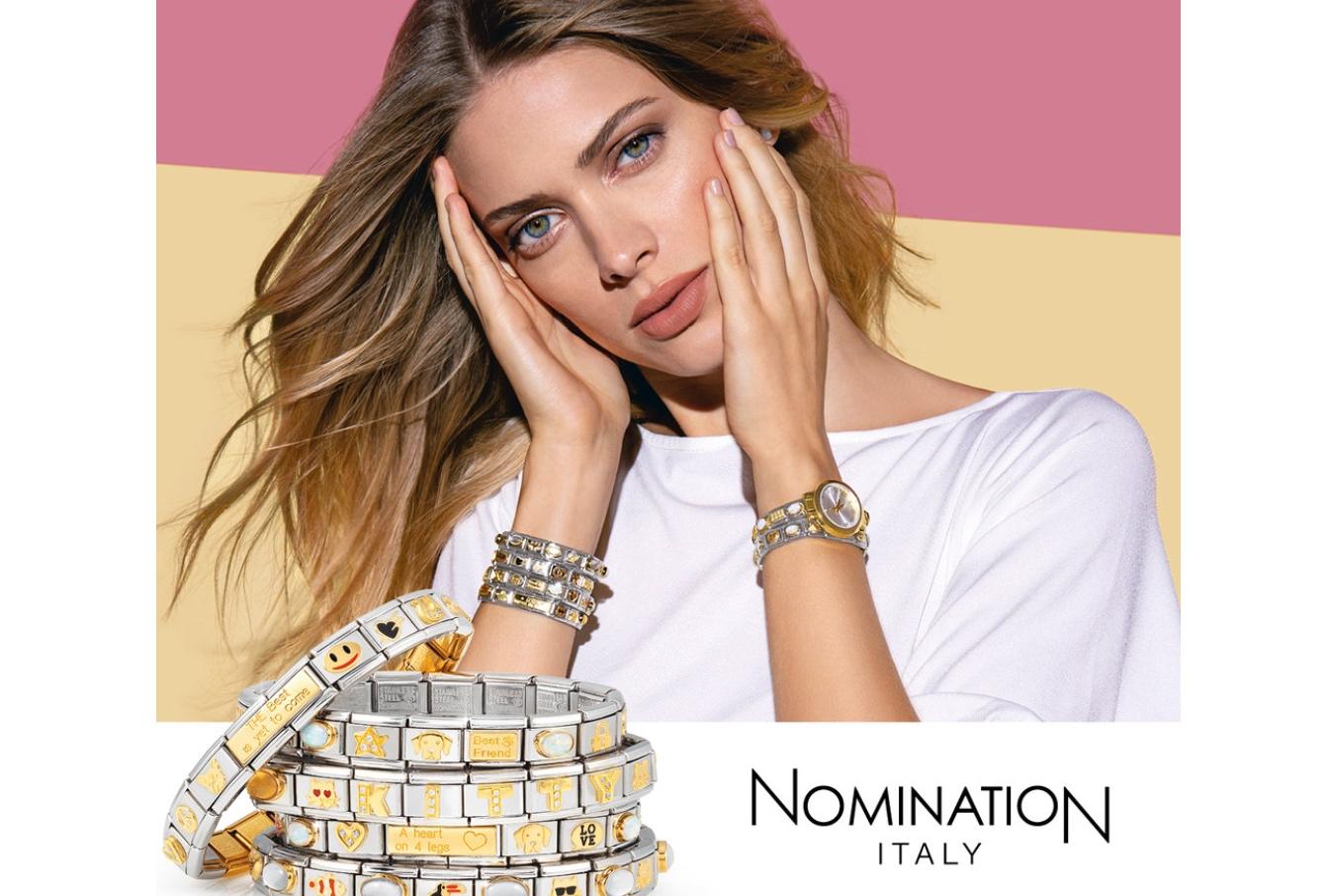 image: Nomination