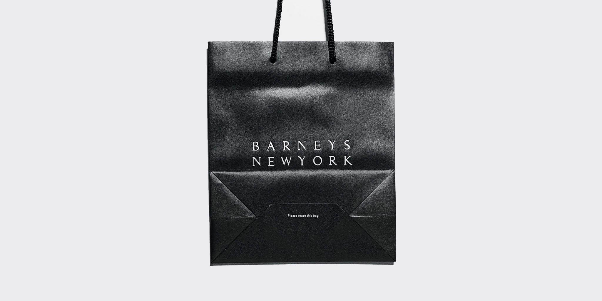 image: Barneys