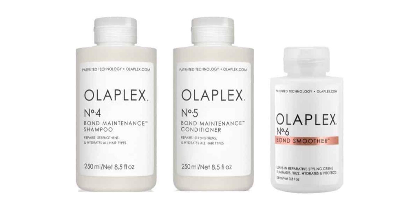 image: Olaplaex