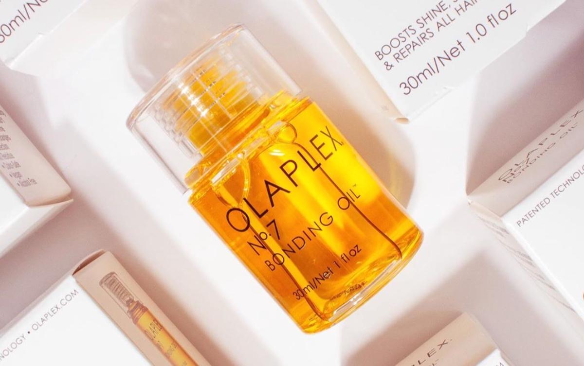 image: Olaplex
